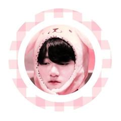 im_jelly_kim