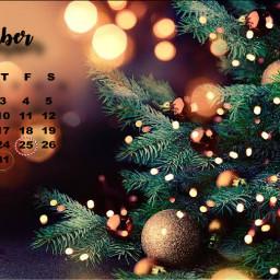 calendar december christmas freetoedit srcdecembercalendar decembercalendar