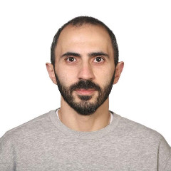 hrantkhachatryan