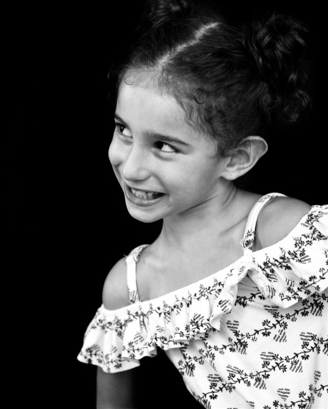#bw #bnw #blackandwhite #bwphotography #bnwphotography #photography #kid #child #girl #portrait #kidsmodel