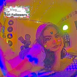 indie indiegirl indierock indiefilter indieaesthetics indiepop indiekids indiestyle indiefashion indieroom indieroomdecor kidcore kidcoreaesthetic butterfly butterflies 100followers tysm ily fuckpicsart picsartsucksnow fixpicsart aesthetic thankful room