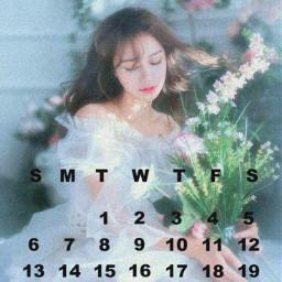 calendarchallenge freetoedit srcdecembercalendar decembercalendar
