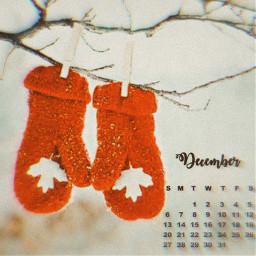 dezember calendarchallenge freetoedit srcdecembercalendar decembercalendar