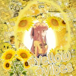 freetoedit yelowaesthetic yellowphotography yellow vote rcyellowvibes