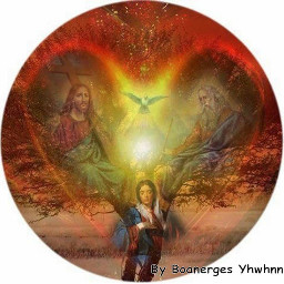 arte art artist artistaitaliano boanerges jonnboanerges picsart facebook data picsartpost 8dicembre2020 8dicembre trinità trinity