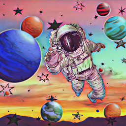 planets space freetoedit unsplash srcstarsbackground starsbackground