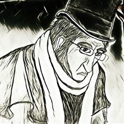 victorian bobcratchit achristmascarol