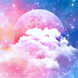 freetoedit stars colorful colorfulbackground pinkandblue
