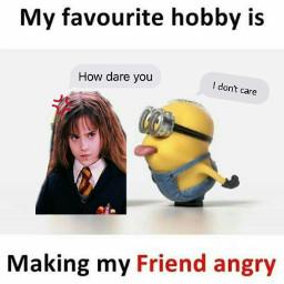 angry freetoedit