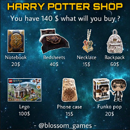 freetoedit remixit new game blossomgames template bored blossom aboutme harrypotter shop merch buy wouldyourather thisorthat money funkopop lego