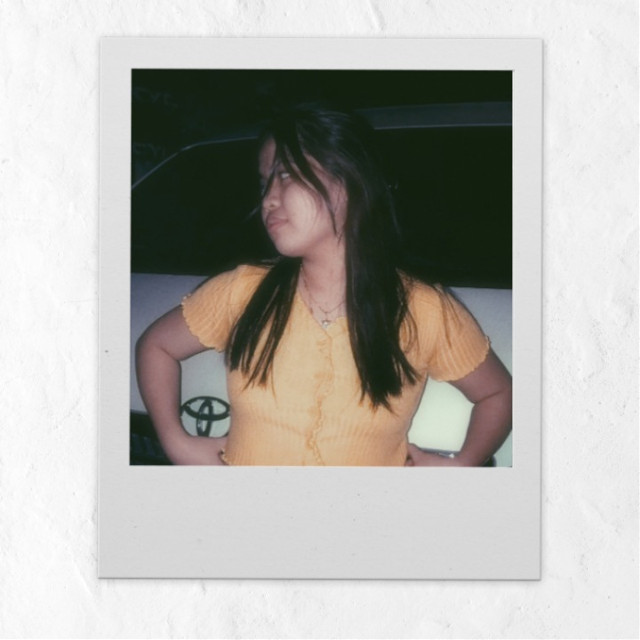 #vscoart #vscoedit #polaroid #instax #edit #girl #ph #picsartph #vsco