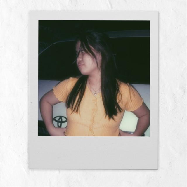 #vscoart #vscoedit #polaroid #instax #edit #girl #ph #picsartph #vsco