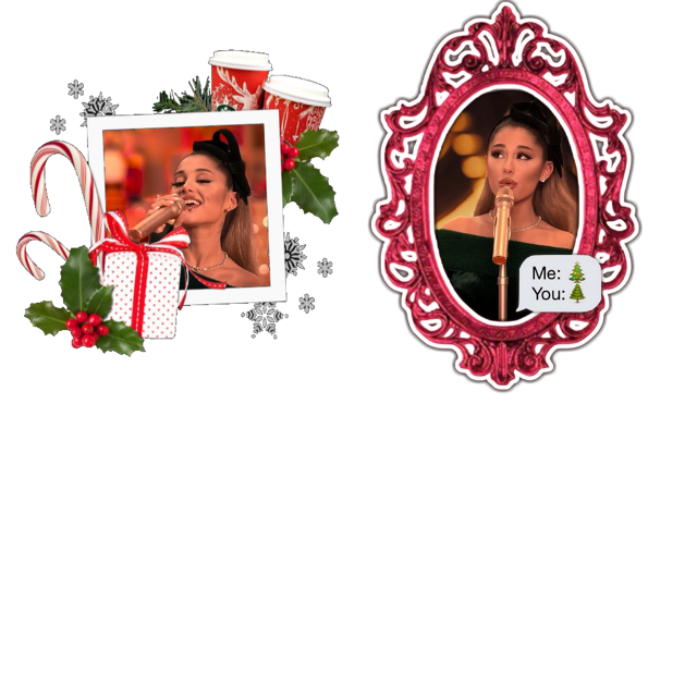 oh santa premades (made by me PLEASE give creds)  sorry it's so little more are coming <3       tags: #arianagrande #ari #arianapremades #arianagrandepremades #edithelp #premades #christmas #christmasoverlays #ohsanta #sticker #png #pngs #pngaesthetic  #picsart #picsartsticker #complexedit #complexedithelp #complex #edits #editingoverlays #complexpng #complexpngs #pmg #premades #overlays #overlaysedit #apps  #premades #aesthetic #photos #music #appspngs #pngapp #appspng  #app #niche #nichememe #edithelp #ig #instagram #colors #colours #borders #pixel #theme #instagramsticker #snapchat #complextextoverlays #complexeditpngs #rainbow  #complexoverlay #flower #editoverlays #editoverlay #multifandom #candy #sushi #emojis #iphone #iphoneemojis #sushiemoji #noodle #ramen #tomatosalad #salad #tomato #water #waterdrops #tears #arianagrande #notearslefttocry #ntltc #butterfly #ag6 #comolexedithelp  #complex #stickers #stickerart #picsart #phonto #nichefiller  #vsco #pngs #pngsaesthetic #pngsedit #overlaysedit #complexedithelp #pngs #pngsaesthetic #pngsedit  #overlays #overlaysedits #complex #premades #overlays #overlaysedit  #whi #whipremade #preMade #overLay