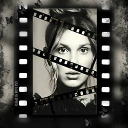 freetoedit film filmedit mills milliebobbybrown