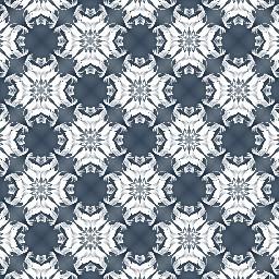 patterns mydesign