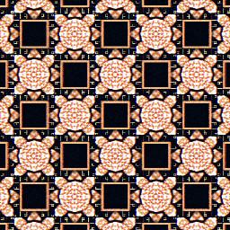 freetoedit patterns