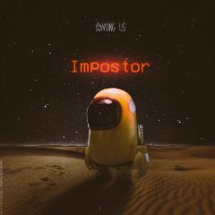impotora