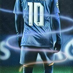 neymarjr🇧🇷 neymar10 neymarjr br brazil 🇧🇷⚽ edit segostourepost comentesegostou 10 psg🇫🇷 paris frança🇫🇷 france🇫🇷 fotboll fotball⚽ freetoedit psg frança france fotball
