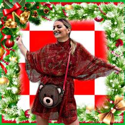 christmas copertinanatale copertinenatale copertina copertine replay natalereplay christmasreplay remix christmasremix freetoedit edit editchristmas givemecredit