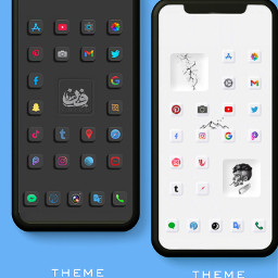 pinterest flight airport icon pink anime art background pattern victory picsart freetoedit replay fhidn remix icons themes darkmode widget blackandwhite frames