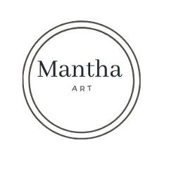 manthaart