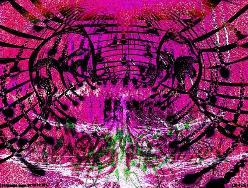 eat shit 👿  #graphicsdesign #graphicarts #photoshop #digicore #cutyourself # #draingang #bladee #bladeeaesthetic #fuckshit #crying #vamp #iwanttodiesometimes #goth #photoshop #luci4 #grunge #dreamcore #wallpaper #background #acid