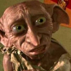 _dobby_thehouseelf_