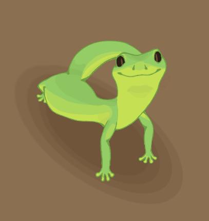 #gecko #geckolovers #geckosmiley #geckosofpicsart #geckolover