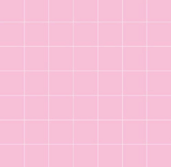freetoedit texture squares squared background kawaii aesthetic pinky pink