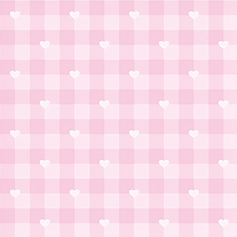 freetoedit texture squares squared background pink white aestheticpink pinkaesthetic heart hearts whiteheart whitehearts