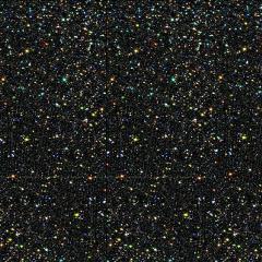 freetoedit glitter glittereffect glittery glitteroverlay