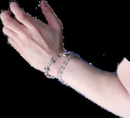arm hand tiktok eboy freetoedit