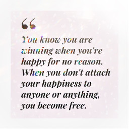 happiness happinessbegins happinessofcolor free befree becomefree