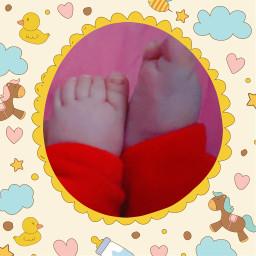baby babyboy mylove mynephew yeğen halakuzusu minihogget