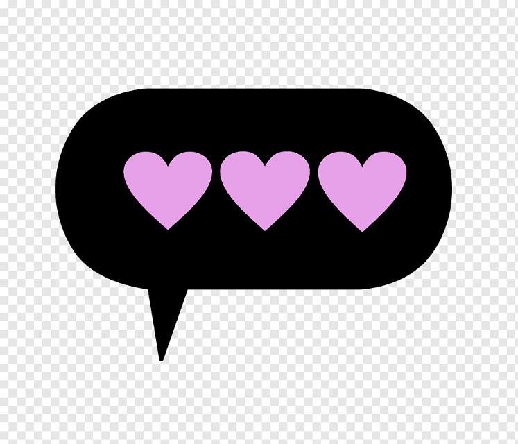 #сердечки #лайки #лайк #мнение #сердца #сердце #hurt #hurts #Dialogue #comments