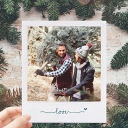 polaroid vintage photography holidays holidayvibes freetoedit