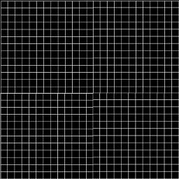 freetoedit grid grids gridoverlay gridlines gridbackground overlay overlayforedits overlayforedit edit edits editing