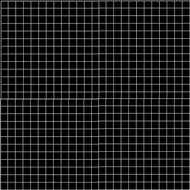 #grid #grids #gridoverlay #gridoverlay #gridlines #gridbackground #overlay #overlay #overlayforedits #overlayforedit #edit #edits #editing