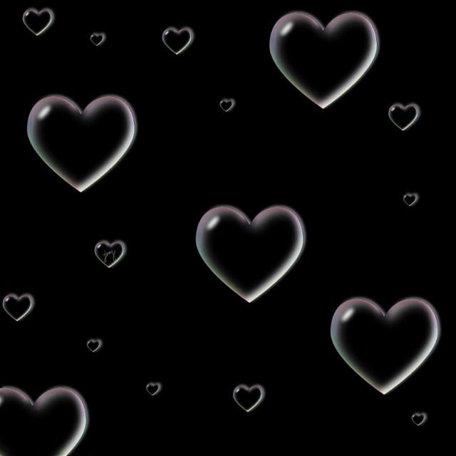 #overlay #overlays #overlaysforedits #heart #hearts #heartoverlay #heartsoverlay #bubbles #bubble #bubbleoverlay #bubbleheart