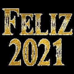 happynewyear 2021 alzib freetoedit
