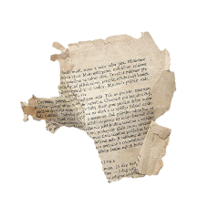 paper papers paperoverlay overlay overlays edit edits sticker stickers papersticker newspaper book books bookpaper page pagerip rippedpaper freetoedit remixit