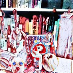 schooldayz books pencils appleforteacher🍎 picsart madewithpixlr elvyrajones clownsinnersaint classicmissgenie54 appleforteacher