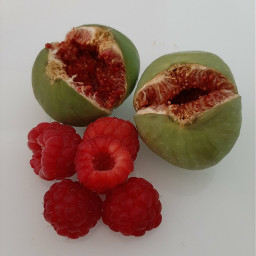 freetoedit freetoeditremix fruit fruits tasty tastyfood raspberry figs