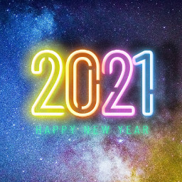 galaxy newyear 2021 keepitsimple heypicsart picsartmaster masteredit myedit madewithpicsart freetoedit unsplash srchappynewyear2021 happynewyear2021