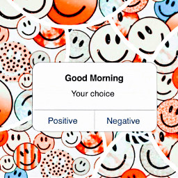spreadpositivty2020 spreadpostivity2020 haveagreatday hashtag picsart goodmorning love postive postivity lightroom havefun enjoy happy smile choice aesthetic sticker tag taglist fun peace peaceout bye freetoedit