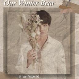 happybirthdaytaehyungie happybirthdaytaehyung btsedit btsarmy btsscreenlocker btswallpaper btsv btstaehyung winter_bear winterbearbts  💜 winterbearbts