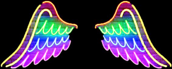 wings neon neonwings fanartofkai pcbeautifulbirthmarks ircfanartofkai beautifulbirthmarks nelsonmandela happytaeminday tattooday animaleye fotoedit echumananimalhybrid humananimalhybrid realpeople dcfamilyportraits familyportraits kyliejenner btstae wattpadcover france idk nctdream follow freetoedit