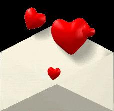 letterheart alzib freetoedit