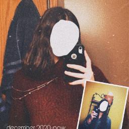 haircut newyear 2020sucks 2021 я me lilwishesphotography