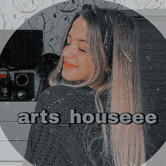 arts_houseee